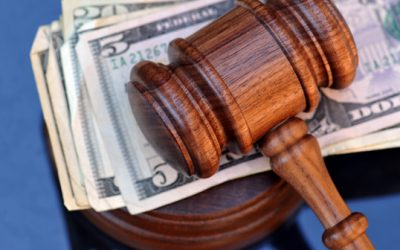 Court Imputed Income